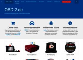 obd-2.net
