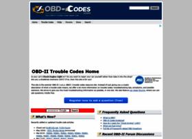 Obd-codes.com