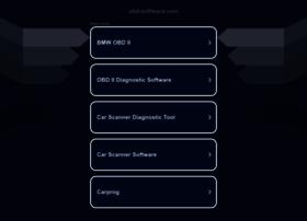 obd-software.com