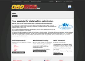 obd-tuning.com