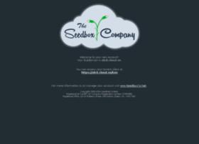 obd.cloud.sn