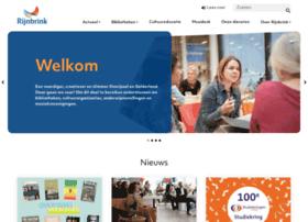 obd.nl