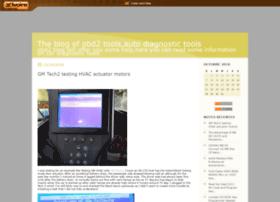 obd2diag.ivoire-blog.com