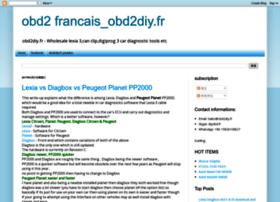 obd2francais.blogspot.com
