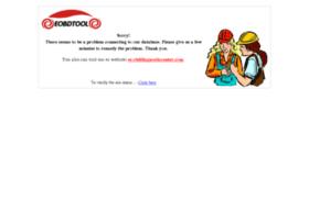 obd2motor.com