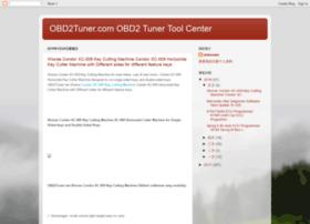 obd2tuner01.blogspot.de
