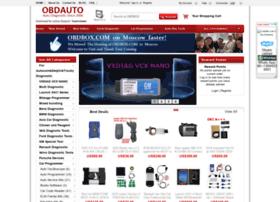 obdauto.com
