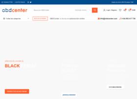 obdcenter.com