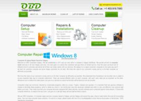 obdcomputertech.com