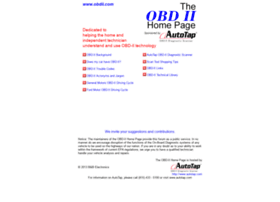 obdii.com