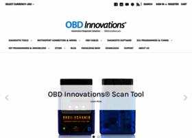 obdinnovations.com