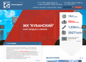 obdinvest.ru