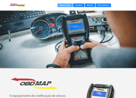 obdmap.com.br