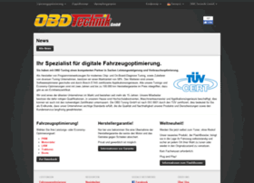 obdtuning.de
