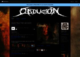 obduktion.bandcamp.com