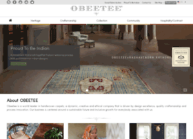 obeetee.com