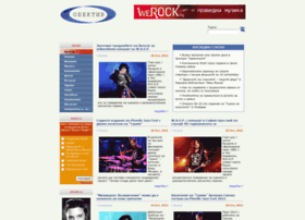 obektiv.info
