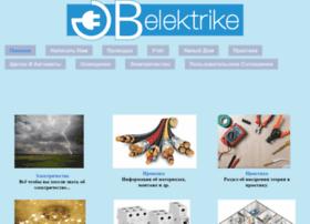 obelektrike.ru