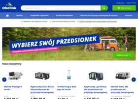 obelink.pl