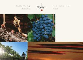 obelisco.com