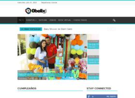 obelix507.net
