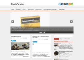 obelix7.blogspot.com