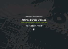 obem.com.tr