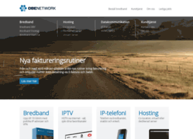 obenetwork.net