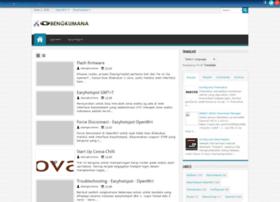 obengkumana.com