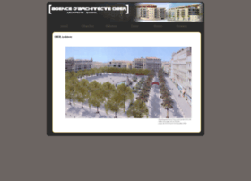 ober-architecte.com
