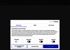 oberammergau.de