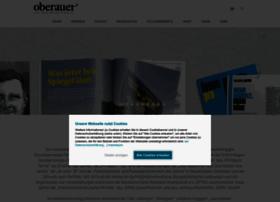 oberauer.com