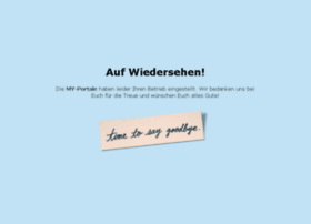 oberberg24.de