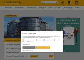 oberlahn.org