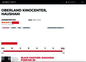 oberland-kinocenter-hausham.kino-zeit.de