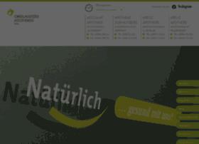 oberlausitzer-apotheken.de