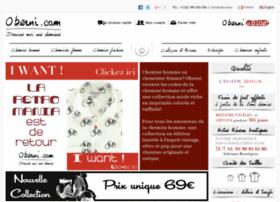 oberni.com