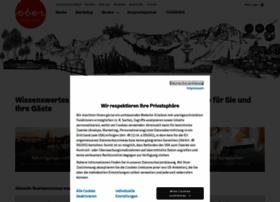 oberoesterreich-tourismus.at