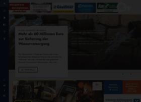 oberpfalz.tv