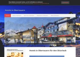 obertauern-hotel.de