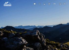 obertauern.com