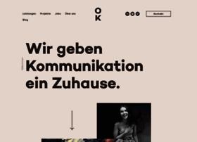 oberueber-karger.de