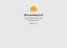 obesidad.net