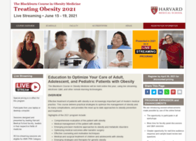 obesity.hmscme.com