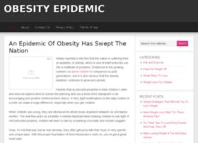 obesityarticles.net