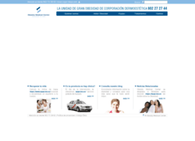 obesitymedicalcenter.com