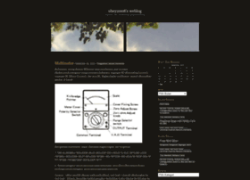 obey2008.wordpress.com