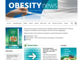 obezita.cz