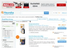 obezita.heureka.cz