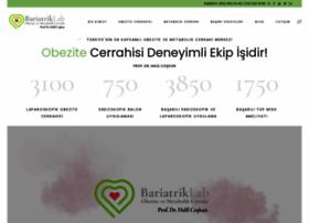 obezitecerrahisi.com